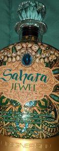 Designer Skin Sahara Jewel 30x bronzer